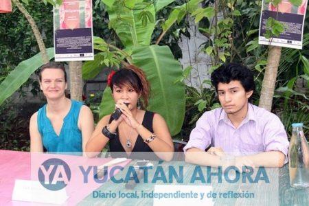 Estudiantes de Yucatán lanzarán cortometraje sobre la vida transgénero