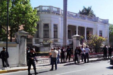 Suman 35, los asesinatos registrados en Yucatán