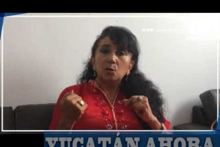 Anticipan choque entre paridad de género y reelección en Yucatán