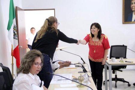 Marco Vela será el próximo presidente de la Mesa Directiva del Congreso