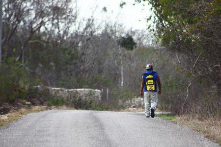 Los yucatecos, de los menos deportados de Estados Unidos