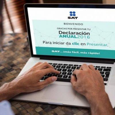 Muchos beneficios para los negocios con el nuevo sistema de facturación