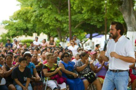 Pablo Gamboa legisla para que los pescadores ya no vivan en incertidumbre