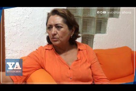 Los yucatecos ya no quieren un consejo electoral pasivo