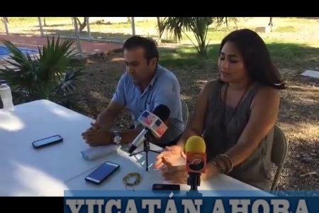 """Doctores de Star Médica vuelven a """"plantar"""" a la Fiscalía en el caso Fabrizio"""