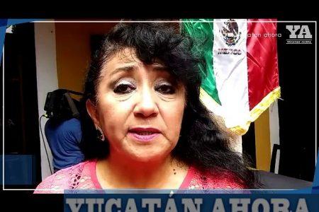El Gobierno de Yucatán, con plazo fatal para cumplir con la Alerta de Género