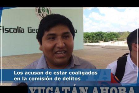 Señalan que es grave que haya corrupción en el órgano electoral de Yucatán
