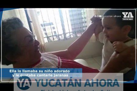 Precisan: Mañana vence el plazo para que Star Médica entregue videos
