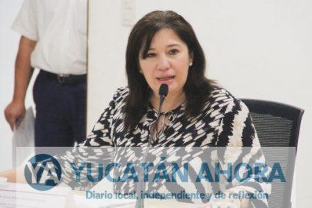 Ley de Protección Civil organiza a gobierno y sociedad ante desastres naturales