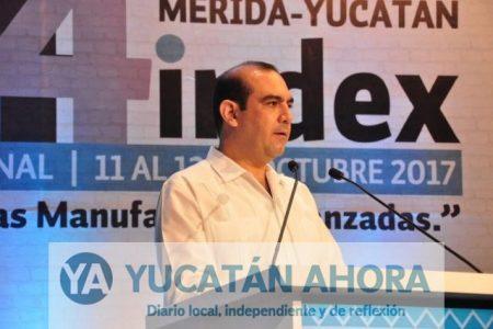 Se esperan inversiones de 2 mil millones en Yucatán
