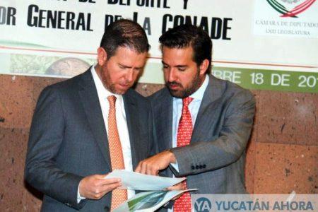 Lista para su inauguración la Unidad Deportiva Villa Palmira