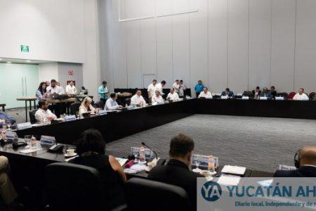 Yucatán quiere aumentar su participación en turismo de cruceros