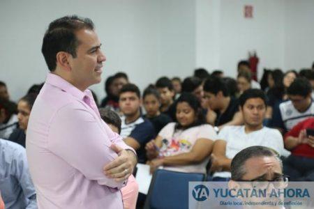En cinco años, habrá mayor oferta de energía eléctrica en Yucatán