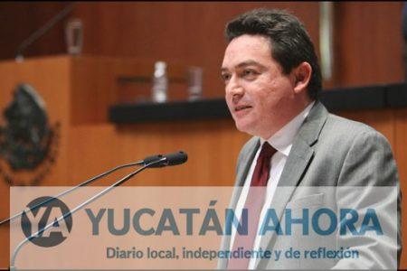 Piden recorte presupuestal para el legislativo y el INE en 2018