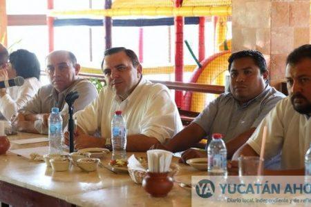 Llamado a inviertir tiempo y esfuerzos para cuidar Yucatán