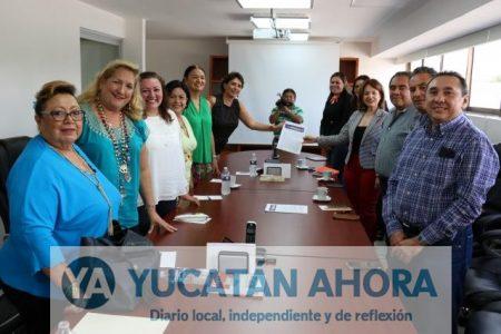 Unos 43 ayuntamientos de Yucatán nunca han sido encabezados por una mujer electa