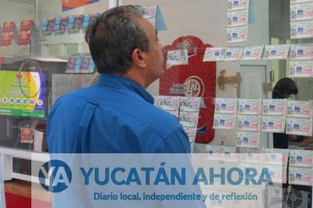 Histórica derrama económica ha dejado la Diosa Fortuna en Yucatán durante 2017