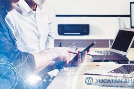 """Conectar con """"Súper Líderes Digitales"""" clave para el éxito de las marcas"""