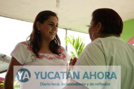 Aseguran que aún existen condiciones de discriminación en Yucatán