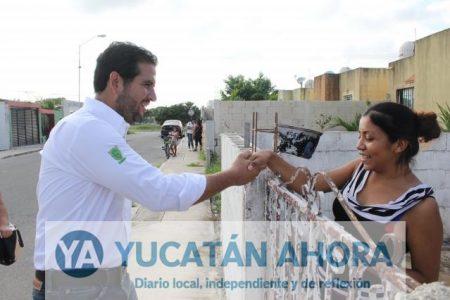 Buena conectividad hace atractivo Yucatán para los inversionistas