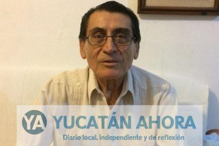 Pronostican el fin del bipartidismo en Yucatán en 2018
