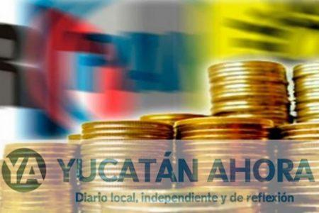 Partidos locales callan ante propuesta de renunciar al financiamiento público