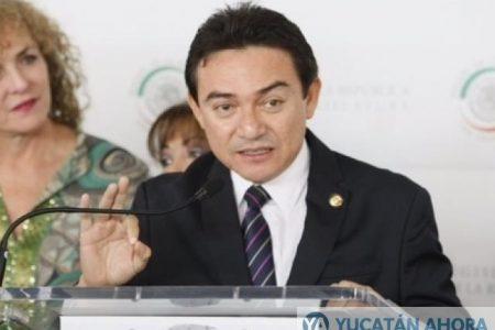 Piden más dinero para consolidar la región Mundo Maya