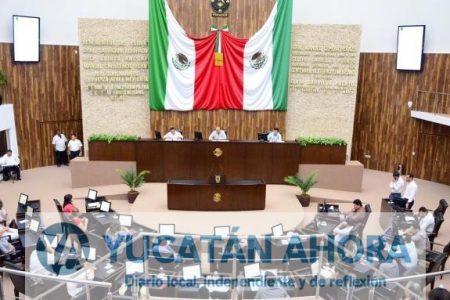 Pretenden que se replique a nivel nacional ley de salud aprobada en Yucatán
