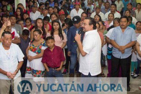 El PRI critica al Frente Amplio Ciudadano
