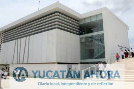 Antiguo sistema de justicia, vigente hasta 2024 en Yucatán
