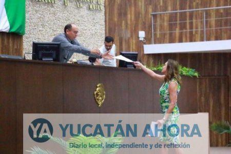 Demandan en el Congreso la renuncia de Mauricio Sahuí por anticipado