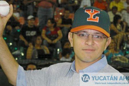 Russell Gutiérrez Canto, un genio de la crónica deportiva