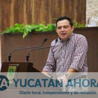 Anuncian que baja la tarifa eléctrica en Mérida