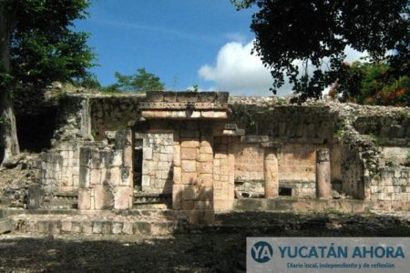 Chacmultúnn, entre las ocho zonas del país sin visitantes durante septiembre