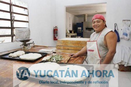Acéfala la Cámara de Panaderos en Yucatán