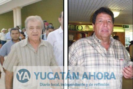 Piden fórmulas de experiencia y juventud en el PRI de Yucatán