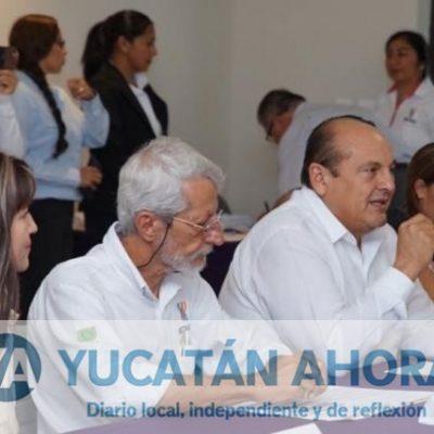 Preparan diagnóstico de la calidad del aire en Yucatán