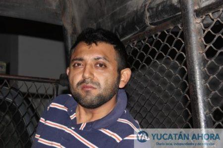 Próximo a sentencia autor de uno de los crímenes más abominables en Mérida