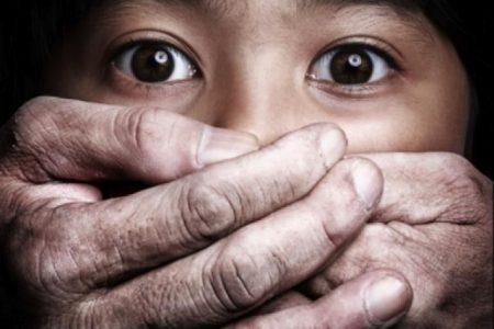 Hay refugios para niñas víctimas de violación, pero ¿a los niños quién los atiende?