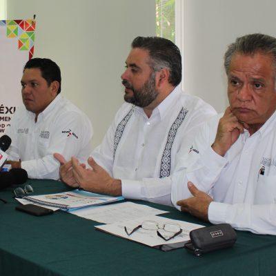 Oportunidad para que productos del campo yucateco tengan nuevos mercados