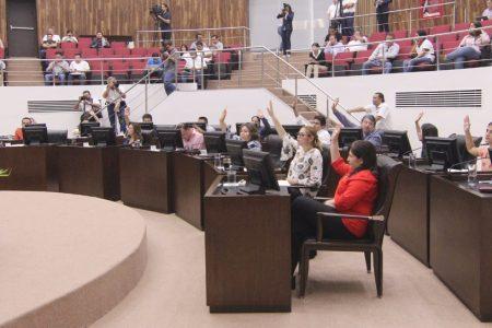Unidades especiales empoderarán a la mujer en municipios