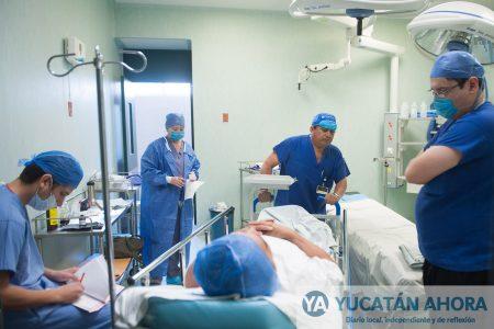 El IMSS sigue siendo el más demandado ante Arbitraje Médico