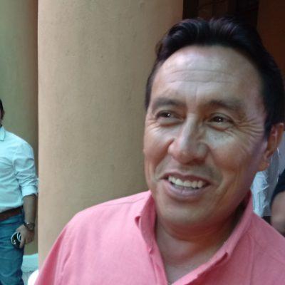 El Ayuntamiento de Yaxcabá sí paga la electricidad de una preparatoria
