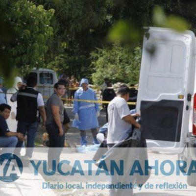 La Fiscalía pedirá que se declare feminicidio el caso de Komchén