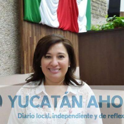 Por ley los impartidores de justicia se apoyarán en intérpretes del maya