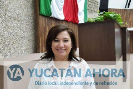 La actual legislatura es la más productiva de la historia de Yucatán