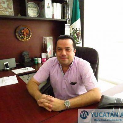 Firme la alianza PAN-PRD-Movimiento Ciudadano en Yucatán