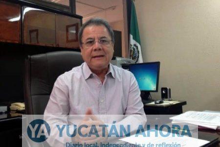 Seis consejeros electorales se integrarán al INE en noviembre