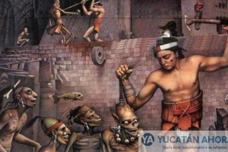 Mayas peninsulares, ¿más fieles que otras etnias indígenas de México?