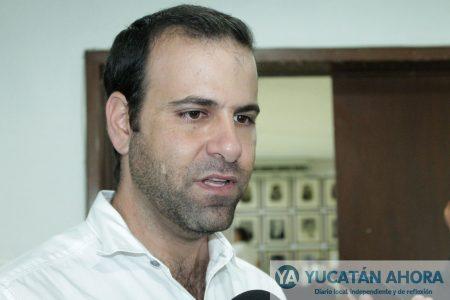 Canaco anuncia nuevos incentivos para la inversión en Mérida